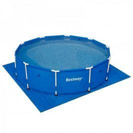 Bestway Podložka pod bazén (58001)