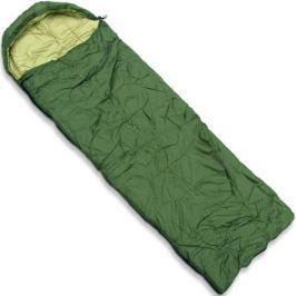 Ngt Spací Pytel Green Sleeping Bag