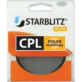 Starblitz 37 mm CP-L filtr