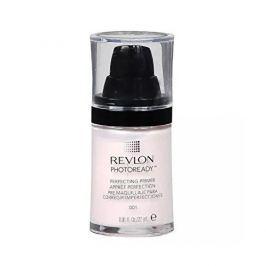 Revlon Podkladová báze pod make-up s rozjasňujícím efektem (PhotoReady Perfecting Primer) 27 g
