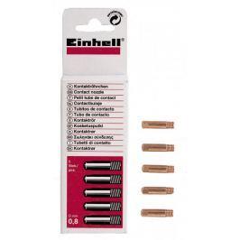 Einhell Tryska proudová 0,6 mm 5 ks (pro typ SGA)