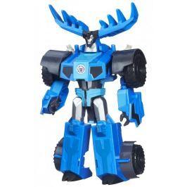 Transformers Rid hyper change Thunderhoof