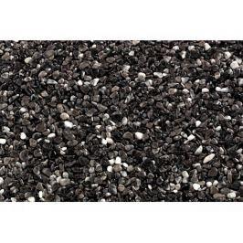 TOPSTONE Kamenný koberec Grigio Carnico Stěna hrubost zrna 2-4mm