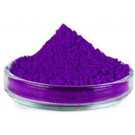 Mikbaits barviva 20 g 20 g