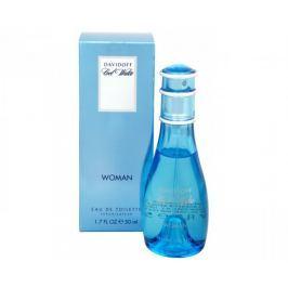 Davidoff Cool Water Woman - EDT 30 ml