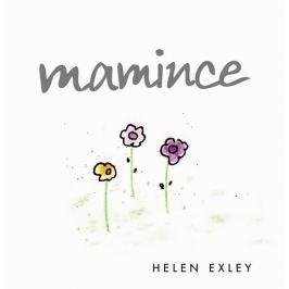 Exleyová Helen: Mamince