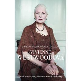 Kelly Ian, Westwoodová Vivienne: Vivienne Westwood