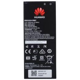 Huawei baterie, HB4342A1RBC, 2200mAh, Li-Ion, BULK