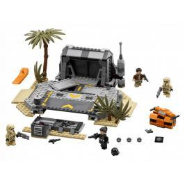 LEGO Star Wars™ 75171 Bitva na planetě Scarif