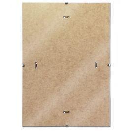 Euroklip 13 x 18 cm plexi