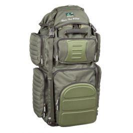 Anaconda Rybářský batoh CLIMBER PACKS 130 l