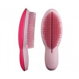 Tangle Teezer Kartáč na vlasy The Ultimate Finishing (Hairbrush) (Odstín Black)