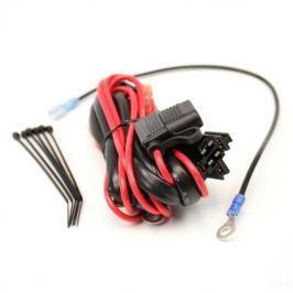 R&G racing kabeláž Plug-N-Play pro klakson Denali SoundBOMB