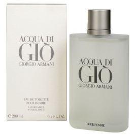 Giorgio Armani Acqua Di Gio Pour Homme - EDT 30 ml