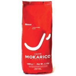 Mokarico Rossa 1kg