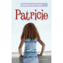 Matysová Veronika: Patricie