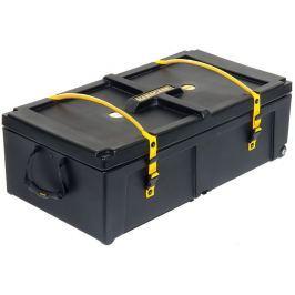 Hardcase HN36W Pevný obal na hardware Bicí, perkuse