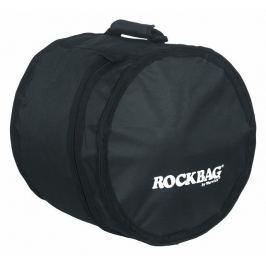 Rockbag 12