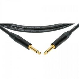 Klotz LAGPP0300 Nástrojový kabel