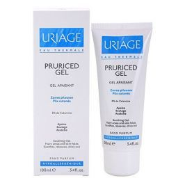Zklidňující gel Pruriced (Soothing Gel) 100 ml