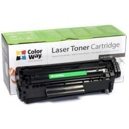 ColorWay kompatibilní toner pro HP CE313A / purpurový / 1 000 stran (CW-H313MEU) Spotřební materiál