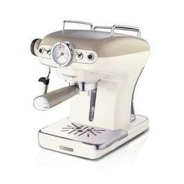 Ariete Espresso Vintage ART 1389/13 Espressa, kávovary