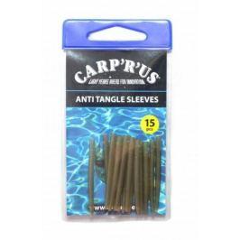 Carp ´R´ Us CARP'R'US anti tangle sleeves Hadičky,převleky,rovnátka
