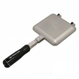 Ngt Touster Toastie Maker Produkty