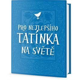 Pro nejlepšího tatínka na světě Lexikony, encyklopedie