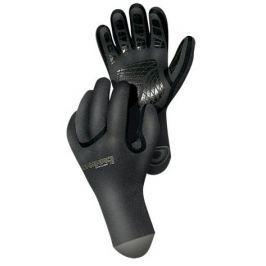 CAMARO Rukavice SEAMLESS 1 mm, L Neoprenové rukavice
