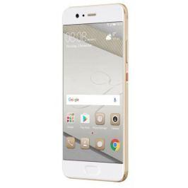 Huawei P10 Dual SIM, 4GB/64GB Prestige Gold Mobilní telefony