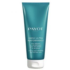 Payot Relaxační a osvěžující péče o nohy Fresh Ultra Performance (Relaxing And Refreshing Leg and Foot Car