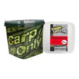 Carp Only Boilies Bloodworm & Liver 3 kg 12 mm Boilies