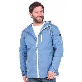 Brakeburn pánská bunda XXL modrá