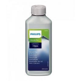 Philips CA6700/91 Produkty