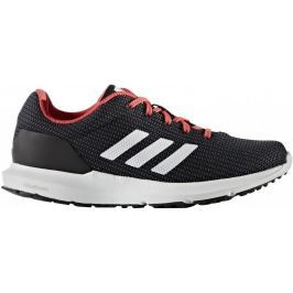 Adidas Cosmic W Core Black/Ftwr White/Utility Black