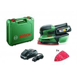 Bosch PSM 18 LI (2,5 Ah)