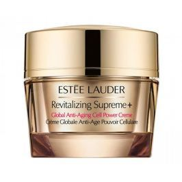 Estée Lauder Multifunkční omlazující krém Revitalizing Supreme+ (Global Anti-Aging Cell Power Creme) (Objem 50 ml