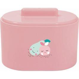 Bebe-jou Kombi-box, Blush Baby Produkty