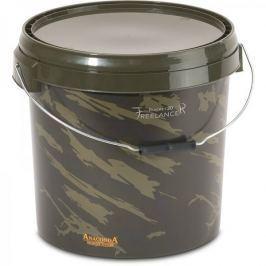 Anaconda Kbelík Freelancer Bucket 20 L