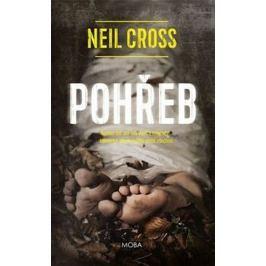 Cross Neil: Pohřeb