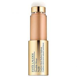 Estée Lauder Multifunkční make-up s aplikátorem Double Wear Nude (Cushion Stick Radiant Make-Up) 14 ml (Odstín 01