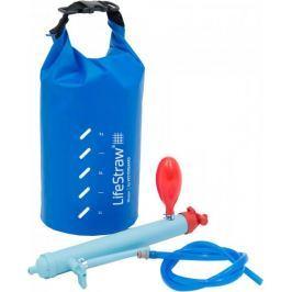 LifeStraw Mission 5L