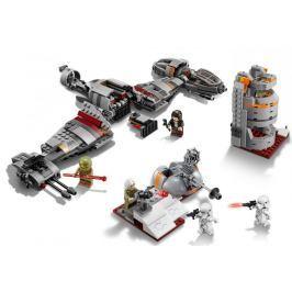 LEGO Star Wars™ 75202 Obrana planety Crait™