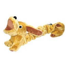 Tommi Bungee toy jezevčík, 59-78cm