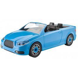 Revell Junior Kit auto 00801 - Convertible (1:20)