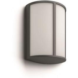 Philips Nástěnné LED svítidlo Stock 16464/93/16
