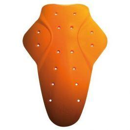 Held chrániče kolen d3o, uni, oranžové