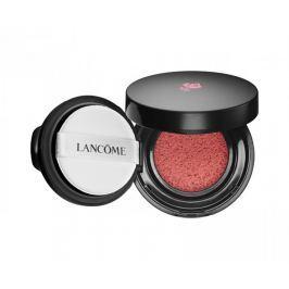 Lancome Rozjasňující tvářenka (Blush Subtil Cushion) 7 g (Odstín 031 Splash Orange)