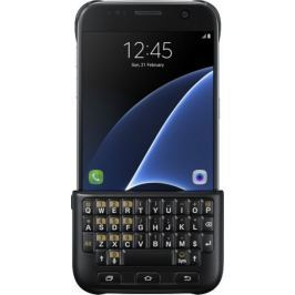 Samsung Keyboard Cover pro S7 (G930)